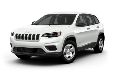 2019 Jeep® Cherokee Sport